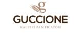 guccione_logo